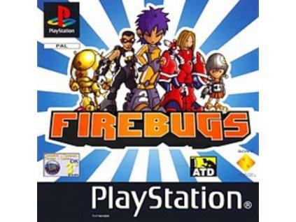 PS1 Firebugs