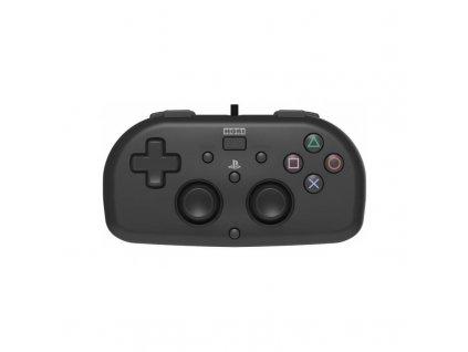 PS4 Gamepad HORI HoriPad Mini