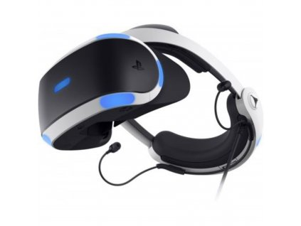 Playstation VR V 2