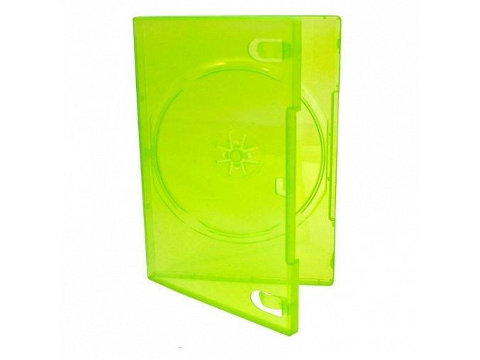 XBOX 360 Prázdný obal (nové)