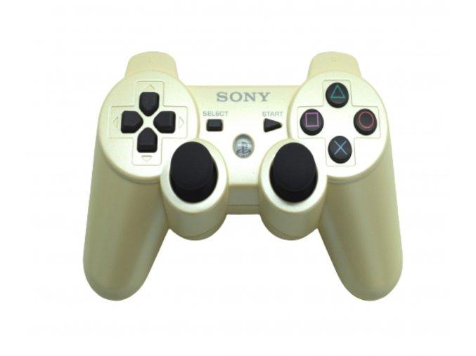 PS3 Sony DualShock 3 Originální bezdrátový ovladač