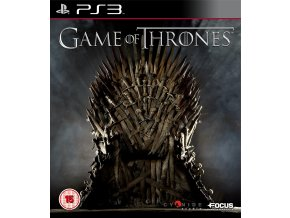 game of thrones ps3 1 x280