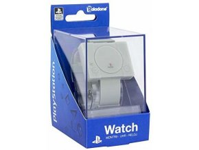 Playstation ONE hodinky
