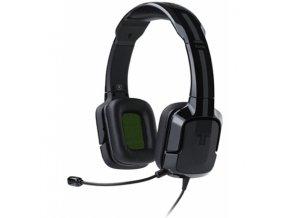 PS4 / PS3 / XBOX Tritton Kunai herní sluchátka (nové)