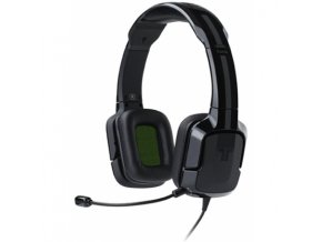 PS4 / XBOX Tritton Kunai herní sluchátka (nové)