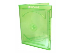 XBOX ONE náhradní obal