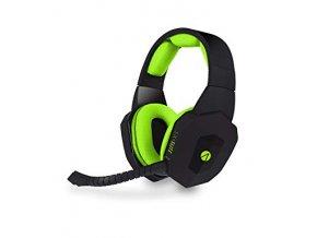 XBOX ONE STEALTH SX Elite herní stereo sluchátka (nové)
