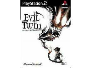 ps2 evil wtvin