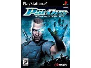 ps2 psi ops