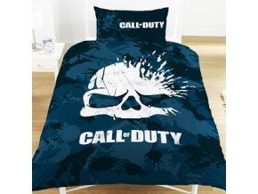 Povlečení Call of Duty