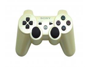 PS3 Sony DualShock 3 Originál