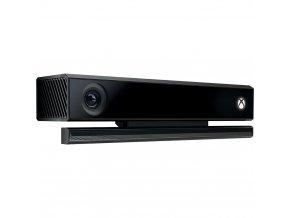 Microsoft Kinect senzor pro Xbox One FAT
