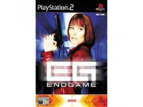 PS2 Endgame