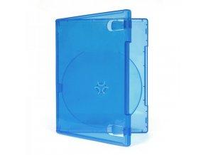 Náhradní obal pro PS4 hru (nové)