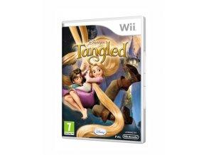 Wii na vlásku