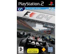 f1 2004 ps2