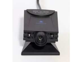 PS2 PlayStation EyeToy kamera