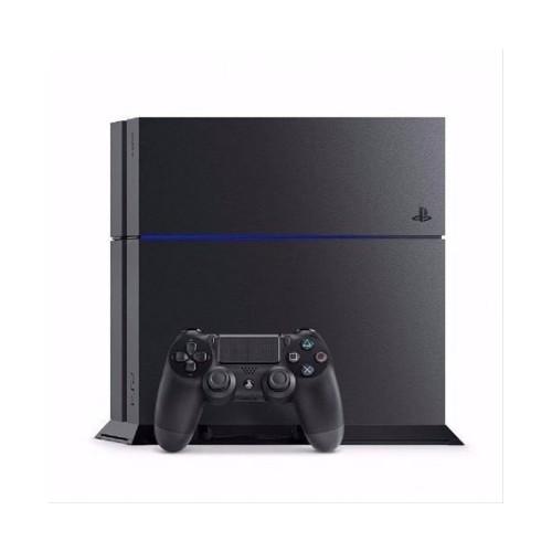 Sony PlayStation 4 FAT 500GB