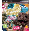 LittleBigPlanet Game of the Year Edition