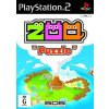 ps2 zoo puzzle