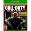 Call of Duty Black Ops 3 (Gold) xbox one