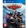PS4 Divinity Original Sins 2 (Definitive Edition)