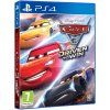 PS4 Cars 3 Driven to Win