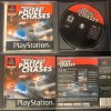 PS1 World's Scariest Police Chases