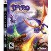 PS3 The Legend of Spyro: Dawn of the Dragon (nová)