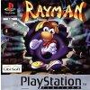 ps1 rayman