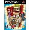 ps2 buzz the music quiz