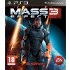 PS3 Mass Effect 3 (nová)