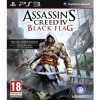 PS3 Assassin's Creed IV: Black Flag CZ