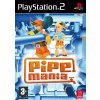 ps2 pipemania