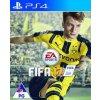 PS4 FIFA 17 CZ (nová)
