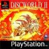 ps1 discworld 2