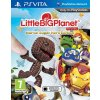 ps vita little big planet marvel super hero edition