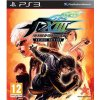 ps3 the king of fighters xiii deluxe edition