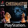 Chessmaster II ps1