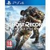 PS4 Tom Clancys Ghost Recon - Breakpoint CZ (nová)
