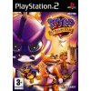 PS2 Spyro A Hero's Tail