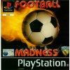 PS1 football madness
