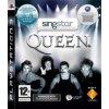 PS3 SingStar Queen