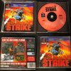 PS1 Soviet Strike