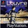 ps1 louvre the final curse