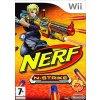 Wii nerf n strike