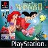 PS1 The Little Mermaid II Return to the Sea