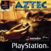 PS1 Aztec The Curse in the Heart of the City of Gold