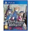 Dark Rose Valkyrie PS4