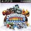 PS3 Skylanders Giants